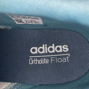 adidas Shoes - Adidas Questar Flow Sneakers